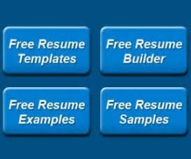 Good personal qualities to put on a resume