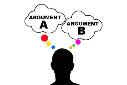 How to Write a 5-Paragraph Essay Outline - Kibin Blog