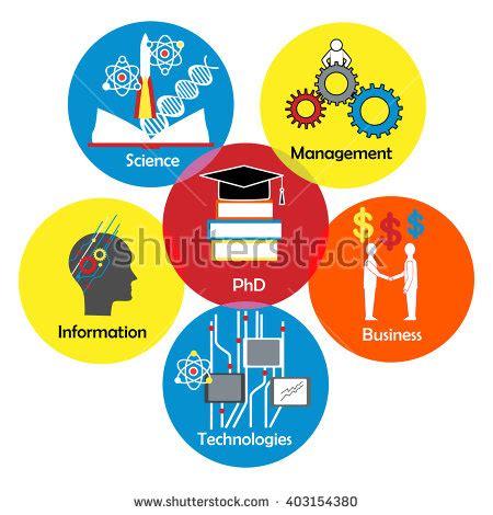 Phd thesis in social sciences pdf