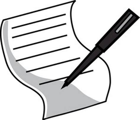 How to Write a 5 Paragraph Essay, 2018 Writing Guide